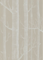 Product: 6912149-Woods