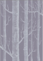 Product: 6912151-Woods