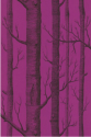 Product: 6912152-Woods