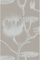 Product: 693110-Lily