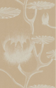 Product: 693113-Lily