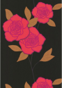 Product: 696120-Paper Roses