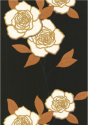 Product: 696121-Paper Roses