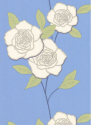 Product: 696122-Paper Roses