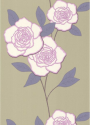 Product: 696123-Paper Roses