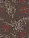 Product: 698129-Mimosa
