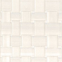Product: 31570-Weave