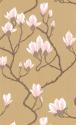 Product: 723008-Magnolia