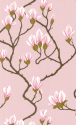 Product: 723009-Magnolia