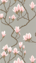 Product: 723010-Magnolia