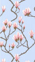 Product: 723011-Magnolia