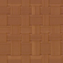 Product: 31573-Weave