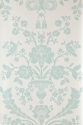 Product: BP942-St. Antoine Damask