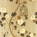 Product: BW450041-Songbird