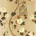 Product: BW450041-Songbird