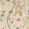 Product: BW450044-Songbird
