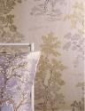 Product: BW450014-Oriental Tree