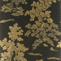 Product: BW450011-Oriental Tree