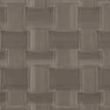 Product: 31575-Weave