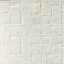 Product: 75100-Mosaic