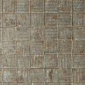Product: 75102-Mosaic