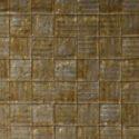 Product: 75103-Mosaic