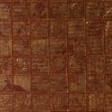 Product: 75105-Mosaic