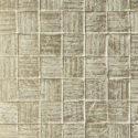 Product: 75107-Mosaic