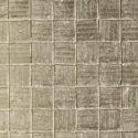 Product: 75108-Mosaic