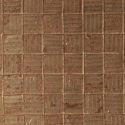 Product: 75109-Mosaic