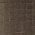 Product: 75110-Mosaic