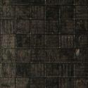 Product: 75111-Mosaic