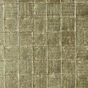Product: 75112-Mosaic