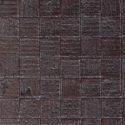 Product: 75113-Mosaic