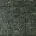 Product: 75115-Mosaic