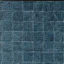 Product: 75116-Mosaic