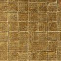 Product: 75117-Mosaic