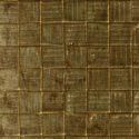 Product: 75119-Mosaic