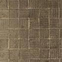 Product: 75120-Mosaic