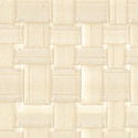 Product: 31576-Weave