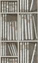 Product: 7711043-Ex Libris