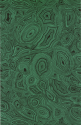 Product: 777024-Malachite
