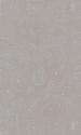 Product: 777026-Malachite