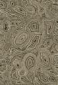 Product: 777027-Malachite