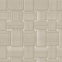 Product: 31577-Weave