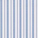 Product: LWP62202W-Mia Stripe