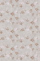 Product: 813010-Lilac