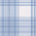 Product: LWP62197W-Talmadge Plaid