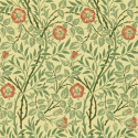 Product: WM74215-Sweet Briar