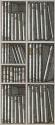 Product: 8219031A-Libris Maximus Panel